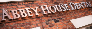 Abbey House Dental